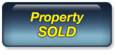 Property SOLD Realty and Listings Valrico Realt Valrico Realty Valrico Listings Valrico