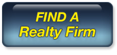 Find Realty Best Realty in Realty and Listings Valrico Realt Valrico Realty Valrico Listings Valrico